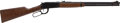 Long Guns:Other, Daisy Model 1894 Lever Action Saddle Ring Air Rifle....