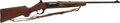 Long Guns:Lever Action, .358 Win. Savage 99 Lever Action Rifle....