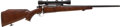 Long Guns:Bolt Action, .30 Customized Rock Island Sporter Bolt Action Rifle....