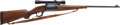 Long Guns:Lever Action, Savage Model 300 Lever Action Rifle....