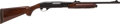 Shotgun:Slide Action, Remington Model 870 LW Slide Action Shotgun....