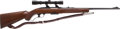 Long Guns:Lever Action, **.308 Winchester Model 88 Lever Action Rifle....