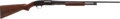 Long Guns:Slide Action, **Winchester Model 42 Slide Action Shotgun....