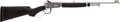 Long Guns:Lever Action, Winchester Model 94 AE Lever Action Rifle....