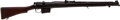 Long Guns:Bolt Action, Re-Manufactured R.F.I. Enfield No. 1 MK III Bolt-Action Rifle....