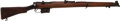 Long Guns:Bolt Action, R.F.I. Remanufactured Enfield No.1 Mk III Bolt Action Rifle....
