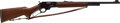 Long Guns:Lever Action, Marlin Model 444SS Sporter Lever-Action Rifle....