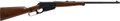 Long Guns:Lever Action, Browning Model 1895 Lever-Action Rifle....