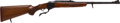 Long Guns:Single Shot, Sturm-Ruger Model #1 Single Shot Rifle....
