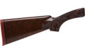 Arms Accessories, Winchester Model 21 Walnut Stock....