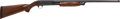 Shotgun:Slide Action, 20 Gauge Ithaca Model 37R Deluxe Featherweight Slide ActionShotgun....