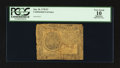 Colonial Notes:Continental Congress Issues, Continental Currency September 26, 1778 $7 PCGS Apparent Very Good10.. ...