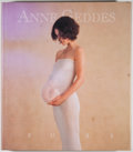 Books:First Editions, Anne Geddes. Pure. [Kansas City: Andrews McMeel Publishing,2002]. First edition. Quarto. Unpaginated. Publisher's b...