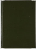 Books:First Editions, Annette Martin Ludeman. La Salle County: South Texas BrushCountry 1856-1975. [Quanah]: Nortex Press, [1975]. First ...