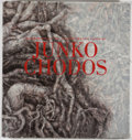 Books:First Editions, Junko Chodos. Metamorphoses: The Transformative Vision of JunkoChodos. [Long Beach]: Long Beach Museum of Art, ...