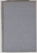 Books:First Editions, Carl Coke Rister. Robert E. Lee in Texas. Norman: Universityof Oklahoma Press, 1946. First edition. Octavo. Publish...