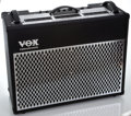 Musical Instruments:Amplifiers, PA, & Effects, Recent Vox AD100VT Black Guitar Amplifier, Serial Number #003896....