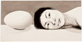 Post-War & Contemporary:Contemporary, FROM THE ESTATE OF DR. EDMUND P. PILLSBURY. SEAN MELLYN (American,b. 1965). Untitled (A Girl Named Brancusi), 2002. I...