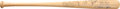 Baseball Collectibles:Bats, Pete Rose Signed Vintage Store Model Bat....