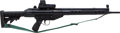 Long Guns:Semiautomatic, Cetme Sporter Semi-Automatic Rifle....