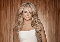 Benefiting Scottish Rite Hospital for Children Lot 3: Miranda Lambert Four the Record