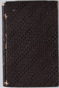 Books:First Editions, [Catherine Read] Williams. Biography of Revolutionary Heroes;Containing the Life of Brigadier Gen. William Barton, and ...