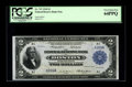 Large Size:Federal Reserve Bank Notes, Fr. 747 $2 1918 Federal Reserve Bank Note PCGS Very Choice New 64PPQ. This Very Choice New Battleship Deuce has beautifully ...