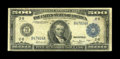 Large Size:Federal Reserve Notes, Fr. 1132-B $500 1918 Federal Reserve Note Fine. A decent example of this rare and sought after type. It's well margined with...
