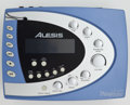Musical Instruments:Amplifiers, PA, & Effects, Alesis Vocalist Playmate...