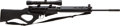 Long Guns:Semiautomatic, Century FAL L1A1 Sporter Semi-Automatic Rifle....