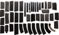 Arms Accessories, Lot of Magazines for M14, AR15, FN and Others....