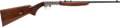 Long Guns:Semiautomatic, Cased FN Browning Grade II Semi-Automatic Rifle....
