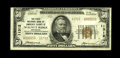 Walnut Ridge, AR - $50 1929 Ty. 2 The First NB of Lawrence County Ch. # 11312 Sometimes the best is saved for last, as...