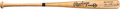 Baseball Collectibles:Bats, Circa 1990 Will Clark Game Issued Bat....