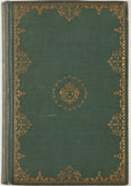 Books:Americana & American History, Emma Lewis Coleman. New England Captives Carried to Canada. Portland: Southworth Press, [1926]. Later edition. Volum...