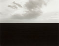 Photographs, FROM THE ESTATE OF DR. EDMUND P. PILLSBURY. RHONDAL MCKINNEY (American, b. 1948). Untitled (751, Champaign Country, IL)...