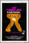 """Movie Posters:Comedy, The Naked Ape (Universal, 1973). One Sheet (27"""" X 41"""") and Lobby Card Set of 8 (11"""" X 14""""). Comedy.. ... (Total: 9 Items)"""