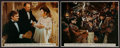 """Movie Posters:Drama, Doctor Zhivago (MGM, 1965). Color Photos (6) (11"""" X 14""""). Drama.. ... (Total: 6 Items)"""