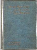 Books:Sporting Books, E. Demidoff. After Wild Sheep in the Altai and Mongolia.London: Rowland Ward, 1900. First edition. Octavo. 324 page...
