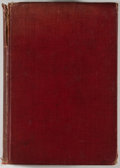 Books:Science & Technology, Charles Hayward. Practical Aeronautics, An Understandable Presentation of Interesting and Essential Facts in Aeron...