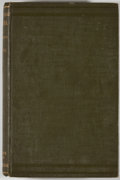 Books:World History, C. H. Stigand. Equatoria. The Lado Enclave. London:Constable, 1923. First edition. 253 pages. Illustrated, with...