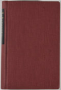 Books, Nassau William, Sr. Conversations with Distinguished Persons During the Second Empire From 1860 to 1863. Edited by h... (Total: 2 Items)