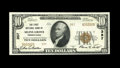 National Bank Notes:Pennsylvania, Selins Grove, PA - $10 1929 Ty. 2 The First NB Ch. # 357. Thisaddition to the census makes three of the $10 Ty. 2 now v...