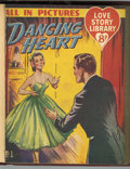 Silver Age (1956-1969):Romance, Love Story Library Bound Volumes (Amalgamated Press Ltd.,1960s).... (Total: 10 Items)