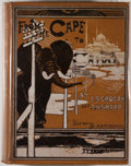 Books:Travels & Voyages, Ewart S. Grogan and Arthur H. Sharp. From the Cape toCairo. The First Traverse of Africa From South to North.L...