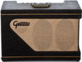Musical Instruments:Amplifiers, PA, & Effects, Late 1950s Gretsch 6161 Guitar Amplifier, #N/A....