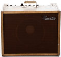 Musical Instruments:Amplifiers, PA, & Effects, Early 1960s Gibson Maestro Deluxe Tweed Guitar Amplifier, # 210359...