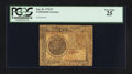 Colonial Notes:Continental Congress Issues, Continental Currency September 26, 1778 $7 PCGS Very Fine 25.. ...
