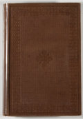 Books:Literature Pre-1900, Edmund Kirke [James Robert Gilmore]. My Southern Friends.New York: Carleton, 1863. First edition. Octavo. 308 pages...