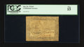 Colonial Notes:Continental Congress Issues, Continental Currency September 26, 1778 $5 PCGS Fine 15.. ...